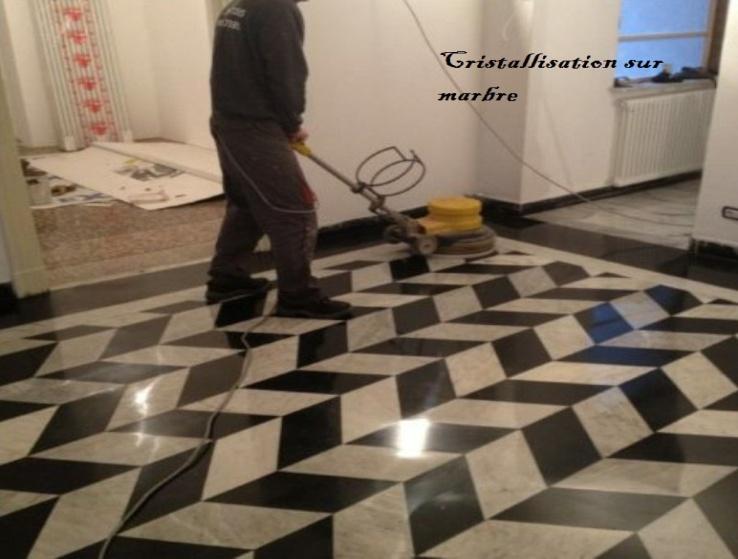 Prix marbre m2 simple plan de travail granit marbrerie for Carrelage granito prix
