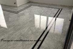 marbre4